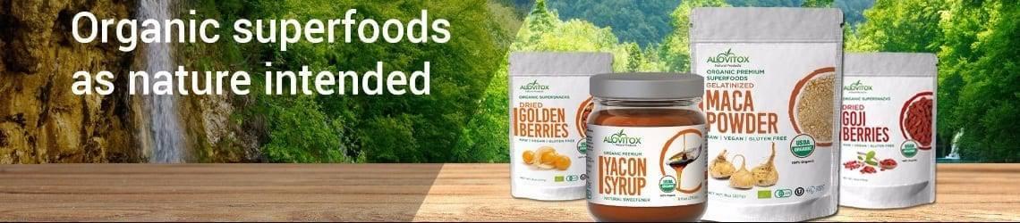 Keto Sweetener For Diabetic