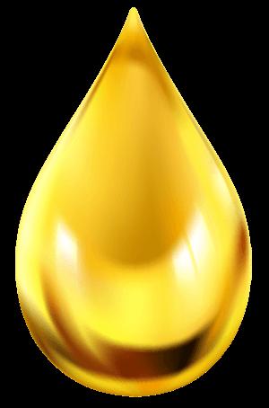 oil2 1