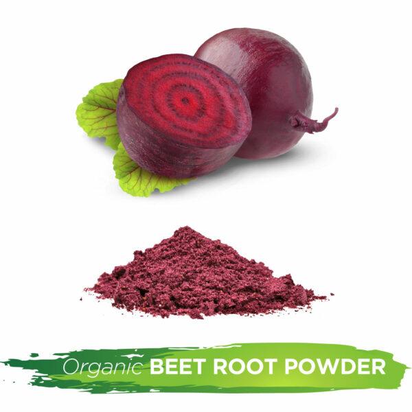 Wholesale Beet Root Powder