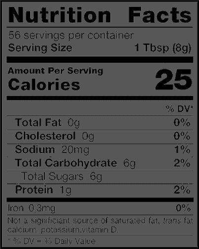 beet juice 1