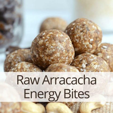 Buy Tasting Low Carb Sweetener