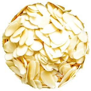 almonds 300x300px