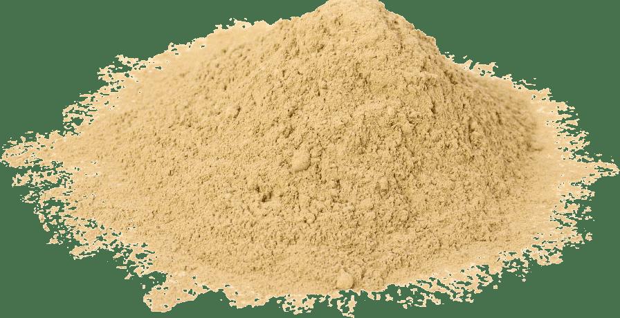 Keto Substitute For Brown Sugar
