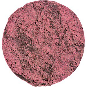 beet juice powder 300x300 1