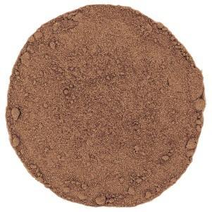 cacao powder 300x300px