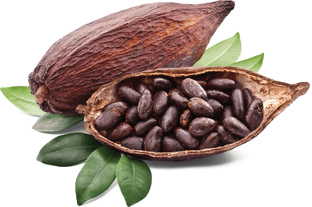 Natural Sugar Alternatives For Diabetics