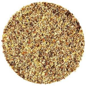 flax 300x300px