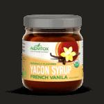 French Vanila
