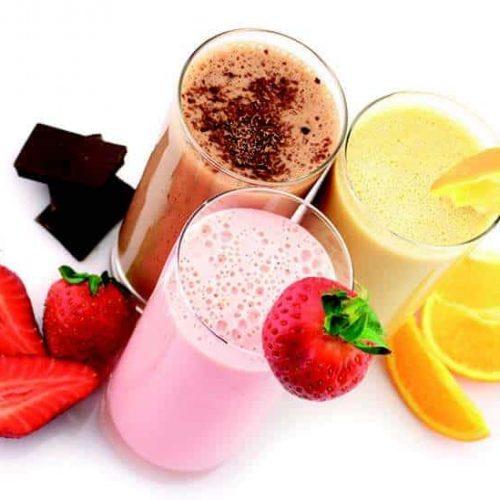 Sugar Alternatives For Tea