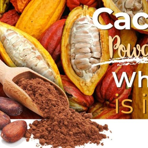 Cacao_Powder-01.jpg?v=1542648362