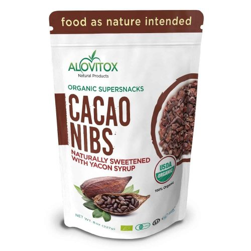 alovitox_cacao_nibs-04.jpg?v=1533359379