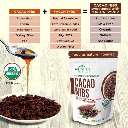 alovitox_cacao_nibs-benefits_2bdd723f-3c8b-40d0-9dfb-aa58f5e9e93e.jpg?v=1531722471
