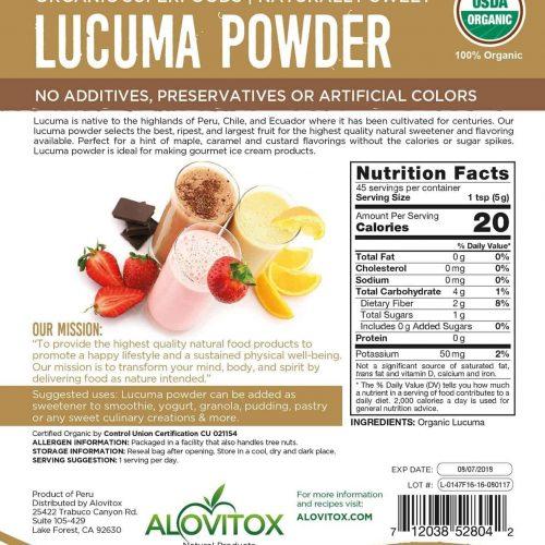 alovitox_lucuma_powder-07.jpg?v=1531723378