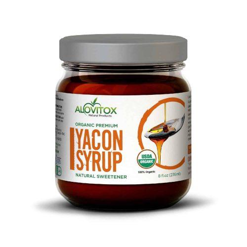 alovitox_yacon_syrup-04.jpg?v=1531721322