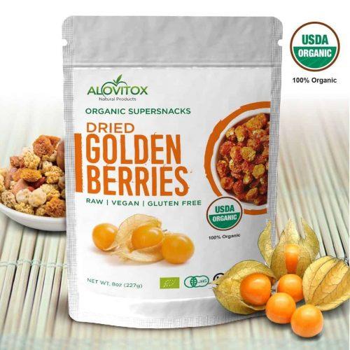 Best Dried Beet Powder
