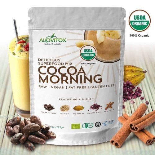 Online Buy Beet Root Powder