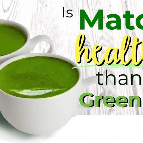 is_matcha_healtier_than_tea.jpg?v=1546973842