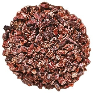 cacao nibs 300x300px