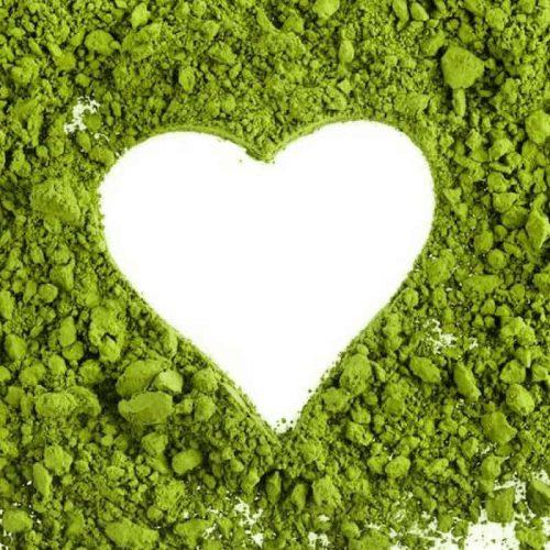 Matcha_Heart.png?v=1531720582