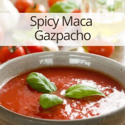 SpicyMacaRecipe.png?v=1557002862
