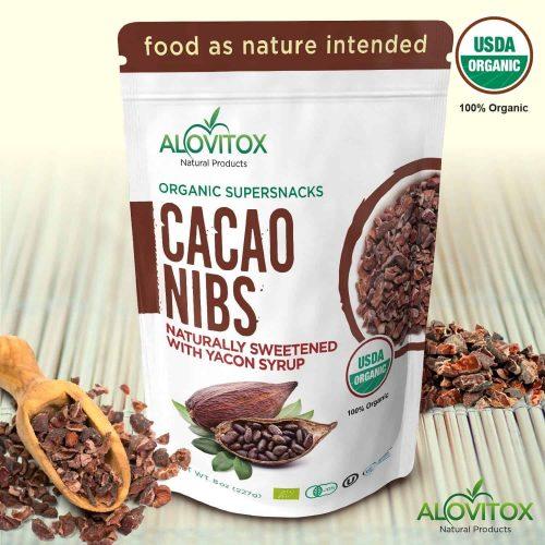 alovitox_cacao_nibs-03.jpg?v=1531723263