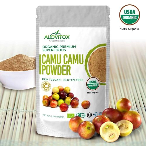 alovitox_camu_camu_powder-02.jpg?v=1531723332