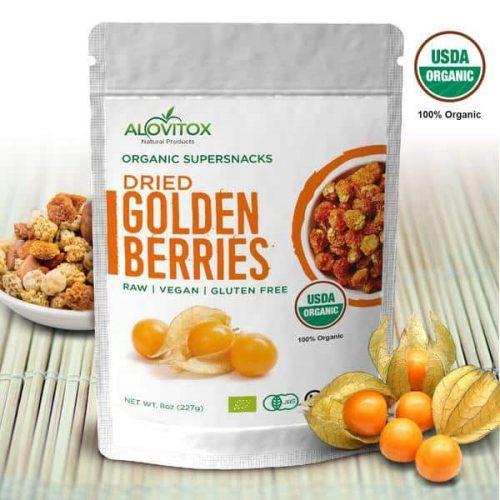 alovitox_golden_berries-04_grande_bc91e289-8b93-47e2-b631-6d064f11879d.jpg?v=1537900194