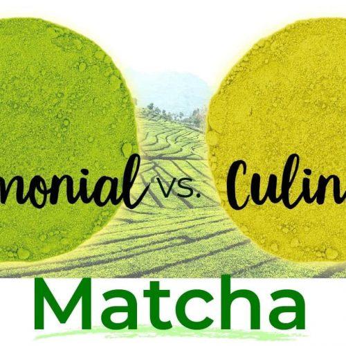 ceremonial_vs_culinary_matcha.jpg?v=1546489463