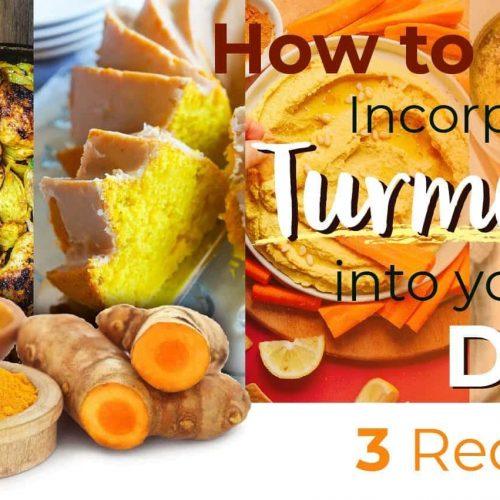 turmeric_recipes.jpg?v=1547605163